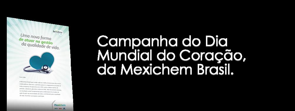 Mexichem Brasil
